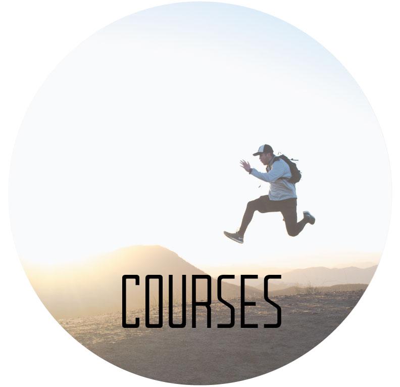 courses-wellness